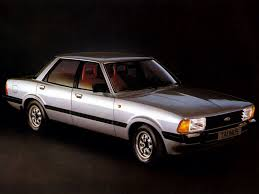 lexus gs430 pistonheads two cortina mark 4 u0027s a yellow 4 door and a red 2 door ford