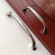 Shabby Chic Hardware by 374 Best Metal Handle U0026 Knob Images On Pinterest Pull Handles