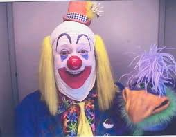 hire a clown prices clowns in michigan for your event we rent clowns in michigan