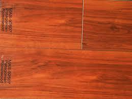 patagonian rosewood flooring flooring designs