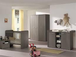 chambre compléte bébé chambre chambre complete bebe chambre bébé 2pir plète