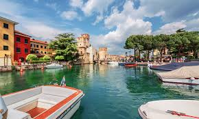 lake garda late deals last minute offers from newmarket holidays