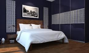 Design For Wardrobe In Bedroom Bedroom Tips Ideas Simple Interior Homeinteriors Apartment For