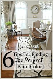 978 best home decorating images on pinterest island