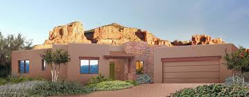 sedona az real estate u0026 homes for sale in big park page 2