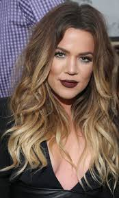 frosting hair 30 best hair highlights for 2017 every style and type of hair