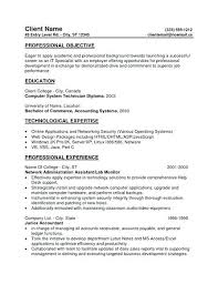 company resume exles profile statement for resume exles