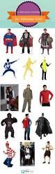 best 20 best male halloween costumes ideas on pinterest best