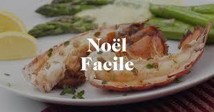recettes cuisine noel recettes de noël faciles recettes traditionnelles et rapides