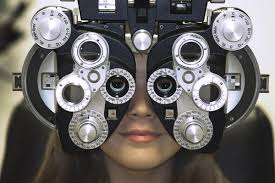 What Is Legally Blind Prescription Glasses What Is The Highest And The Lowest Diopter On A Corrective Lens