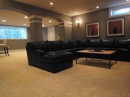 lower levels and basements u2014 wise design builders