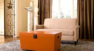 Elegant Living Room Cabinets June 2017 U0027s Archives Living Room Storage Design Cabinet Round