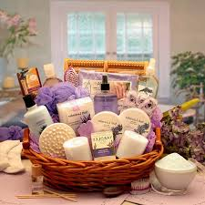 bathroom gift basket ideas spa gift baskets bath gift baskets gift basket bounty