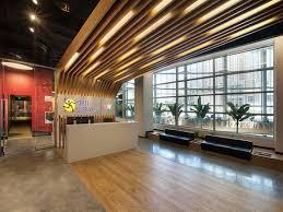 Modern Reception Desk Design by Home Office Reception 01 Modifiedsmall Modern New 2017 Design