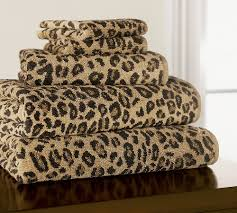 leopard bathroom wall decor how to leopard bathroom decor