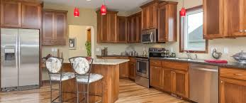 ikea kitchen pdf ikea kitchen cabinets reviews nice consumer prepossessing and bath