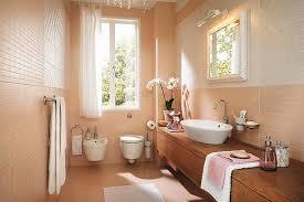 tende vasca bagno idee tende per il bagno fotogallery donnaclick