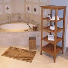 teak bathroom accessories frisur ideen 2017 simplehomedesign