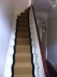 Back Stairs Design Decorating Good Staircase Design With Stair Runners And Best