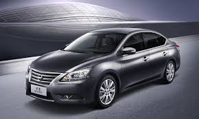sunny nissan 2017 2012 nissan sylphy concept pictures news research pricing