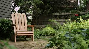 How To Build An Adirondack Chair How To Build An Adirondack Chair Home Improvement Projects To