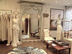 wedding boutiques best wedding shop in minneapolis bridal boutique