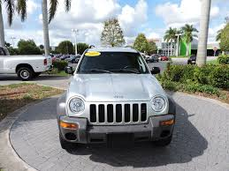 liberty jeep 2002 2002 jeep liberty sport owners manual 100 images 2004 jeep