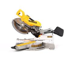 when is it black friday at home depot dewalt 15 amp 12 in double bevel sliding compound miter saw