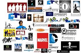 production companies the logos of production companies by theagentmanmmt on deviantart