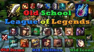 league of legends season 2 mod u2013 map skins