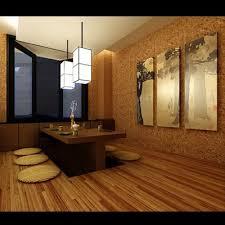 The  Best Japanese Restaurant Design Ideas On Pinterest - Japanese restaurant interior design ideas