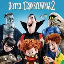 movies park u2013 hotel transylvania 2