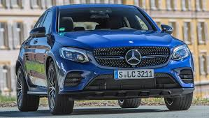 glc mercedes 2014 mercedes glc coupe 2016 review carsguide