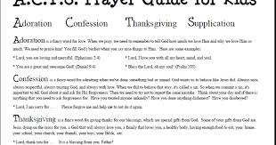 home with lindsay a c t s prayer guide for