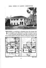 stone mansion floor plans 12 best modern house designs images on pinterest modern house