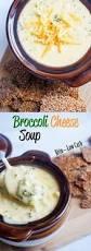 keto broccoli u0026 cheese soup low carb recipe broccoli cheese