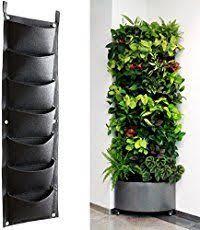 best 25 wall garden indoor ideas on pinterest herb wall indoor