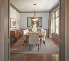 area rugs for dining rooms dining room best area rugs for dining rooms room design plan