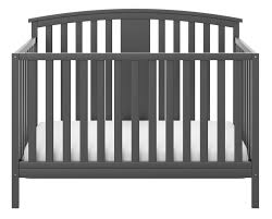 Annabelle Mini Crib by Storkcraft Storkcraft Greyson 4 In 1 Convertible Crib U0026 Reviews