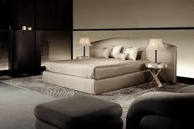 Bedroom Furniture Miami Armani Casa Miami 3 For The Home Pinterest Casa Miami