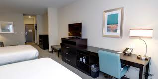 holiday inn express u0026 suites austin south hotel by ihg