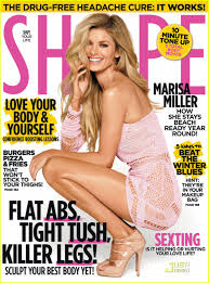 Women Magazine Two Faced Media Weight Loss Vs Body Positivity U2013 Pearson Press