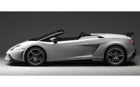 lamborghini gallardo spyder white 2012 lamborghini gallardo reviews and rating motor trend