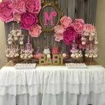 baby shower decoration ideas best 25 ba showers ideas on