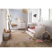 chambre bébé galipette chambre lilo lit commode armoire galipette lilocpl
