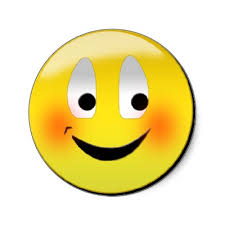 Smiley Face Meme - make meme with shy smiley face clipart