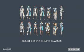 online photo class desert online classes 2017 a complete guide