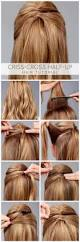 best 25 business hairstyles ideas on pinterest french roll updo