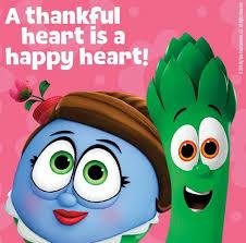 293 best veggie tales images on veggietales veggie