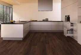 simple kitchen floor plans simple kitchen flooring ideas on a budget home usafashiontv